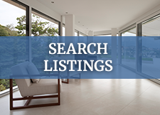 Search by listings