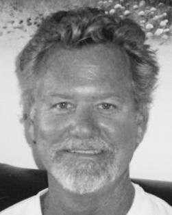 Jim Holmes real estate agent