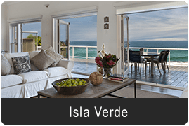 Isla Verde Puerto Rico Real Estate