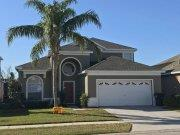 Rental Home Windsor Palms 6 Bedroom near Disney World
