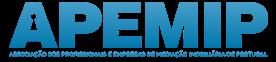 Associação dos Profissionais e Empressas de Mediação Imobiliária de Portugal