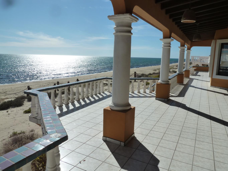 Las Conchas Homes Rocky Point Real Estate - John Walz - Realtor