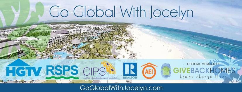 GoGlobalWithJocelyn.com