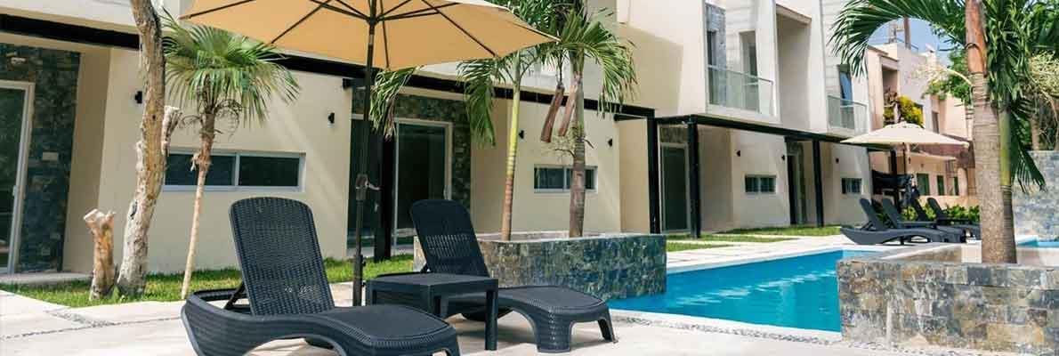 Puerto Aventuras Real Estate - Puerto Aventuras Condos for Sale - Homes for Sale in Puerto Aventuras Mexico