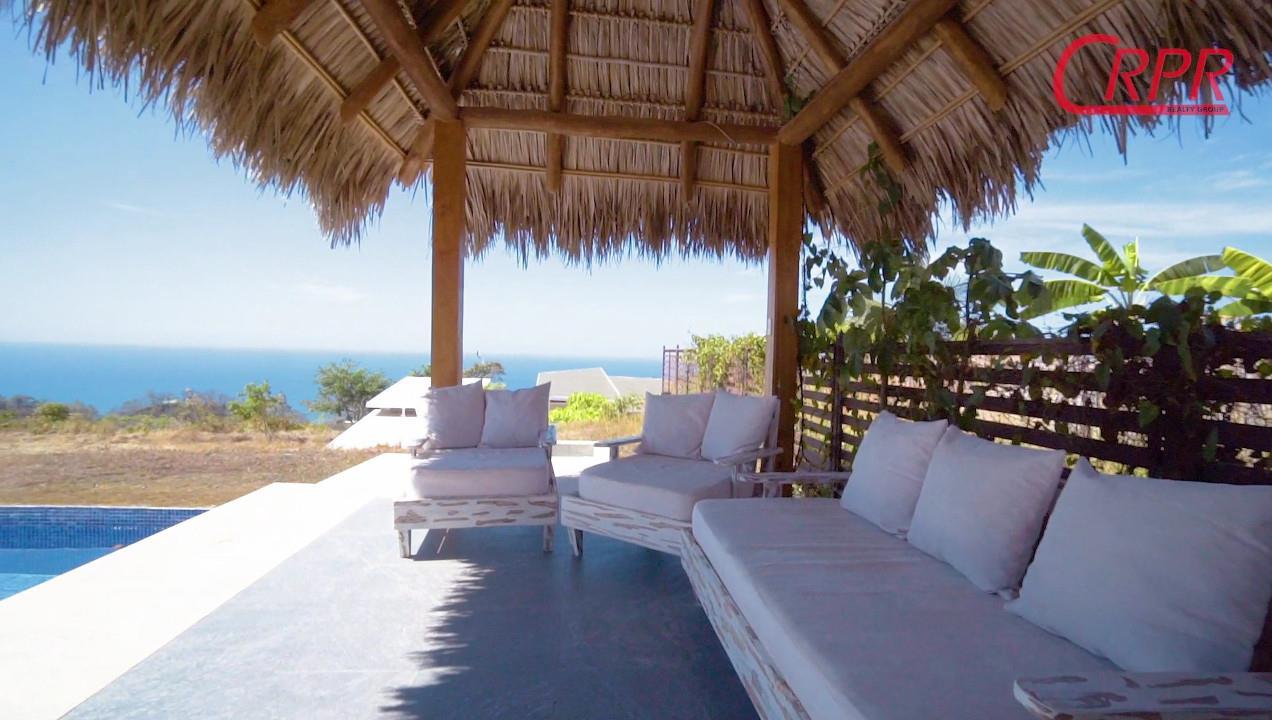 Costa Rica Professional Real Estate slide 05