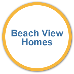 Beach Front homes for Sale In Puerto Rico