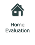 Charleston Home Evaluation