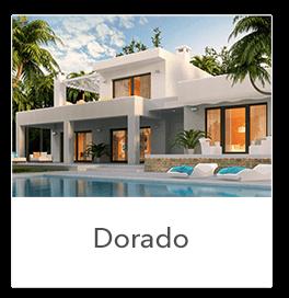 Properties in Dorado Puerto Rico