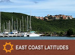 East_Coast_Latitudes