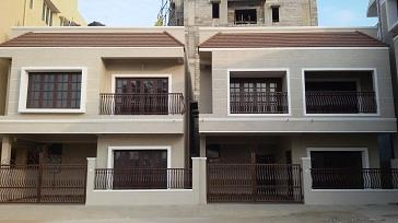 2bhk+3bhk house for sale in Hennur road bangalore near Manyata tech park