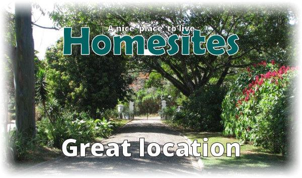 Listings of homes in Puriscal Costa Rica