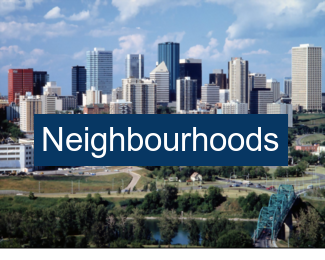 Winnipeg Neighbourhoods