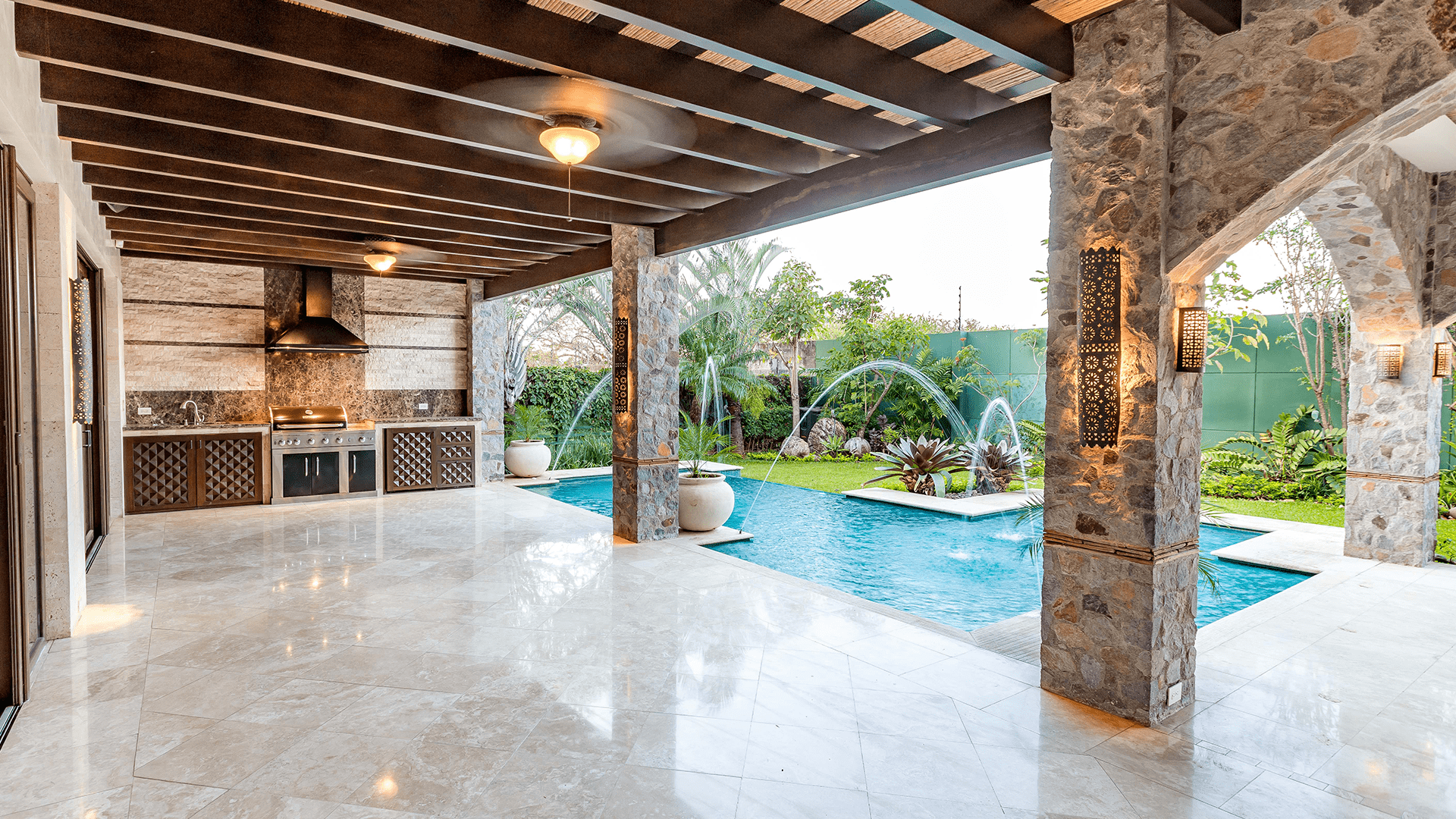 Enjoyable Luxury Homes For Sale In San Jose Costa Rica Download Free Architecture Designs Rallybritishbridgeorg