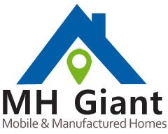 MH Giant