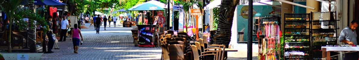 Playa del Carmen Lots amd Land for Sale