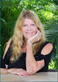 Kim Mungle Coldwell Banker Broker-Owner Costa Rica