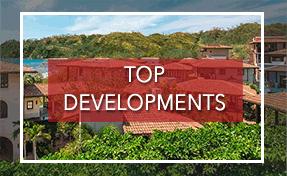 Top Developments
