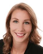 Emily Jones - Representative