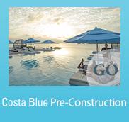 Costa Blue Pre-Construction_roll