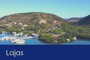 Property for sale in Pargueras & Lajas Puerto Rico