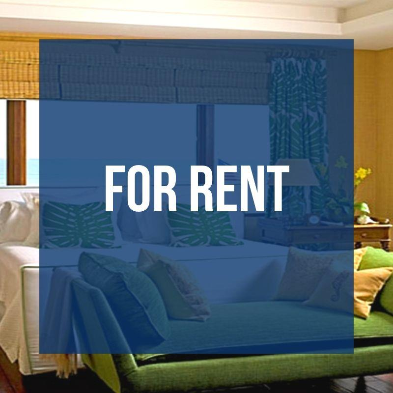Homes for rent in Puerto Rico