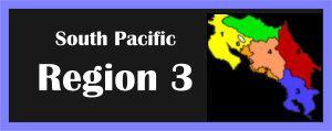 south-pacific-costa-rica-real-estate
