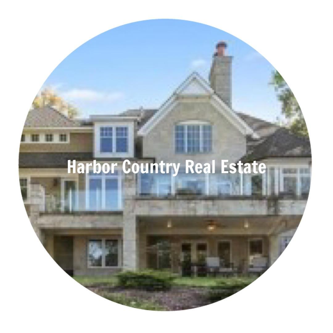 Harbor Country Real Estate