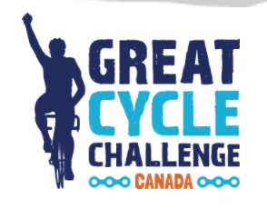 The Great Cycle Challenge Canada | Fundraiser For Research In Prevention and Treatment of Children's Cancer