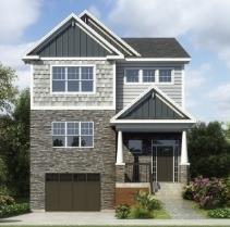 where to live in Halifax - Halifax communities - new construction