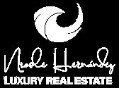 Nicole Hernandez Real Estate