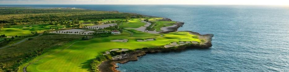 Property in punta cana resort