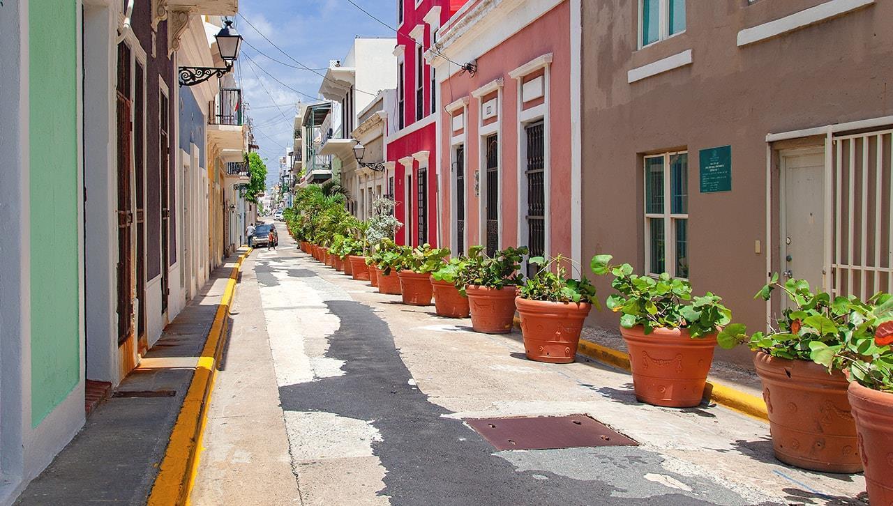 Fletcher Realty, Puerto Rico slide 04
