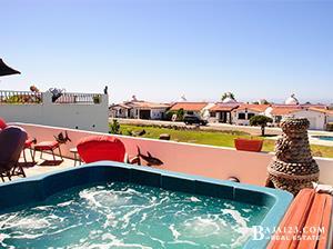 Bajamar Real Estate