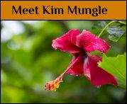 Kim Mungle Costa Rica real estate