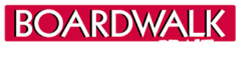 Boardwalk Realty logo