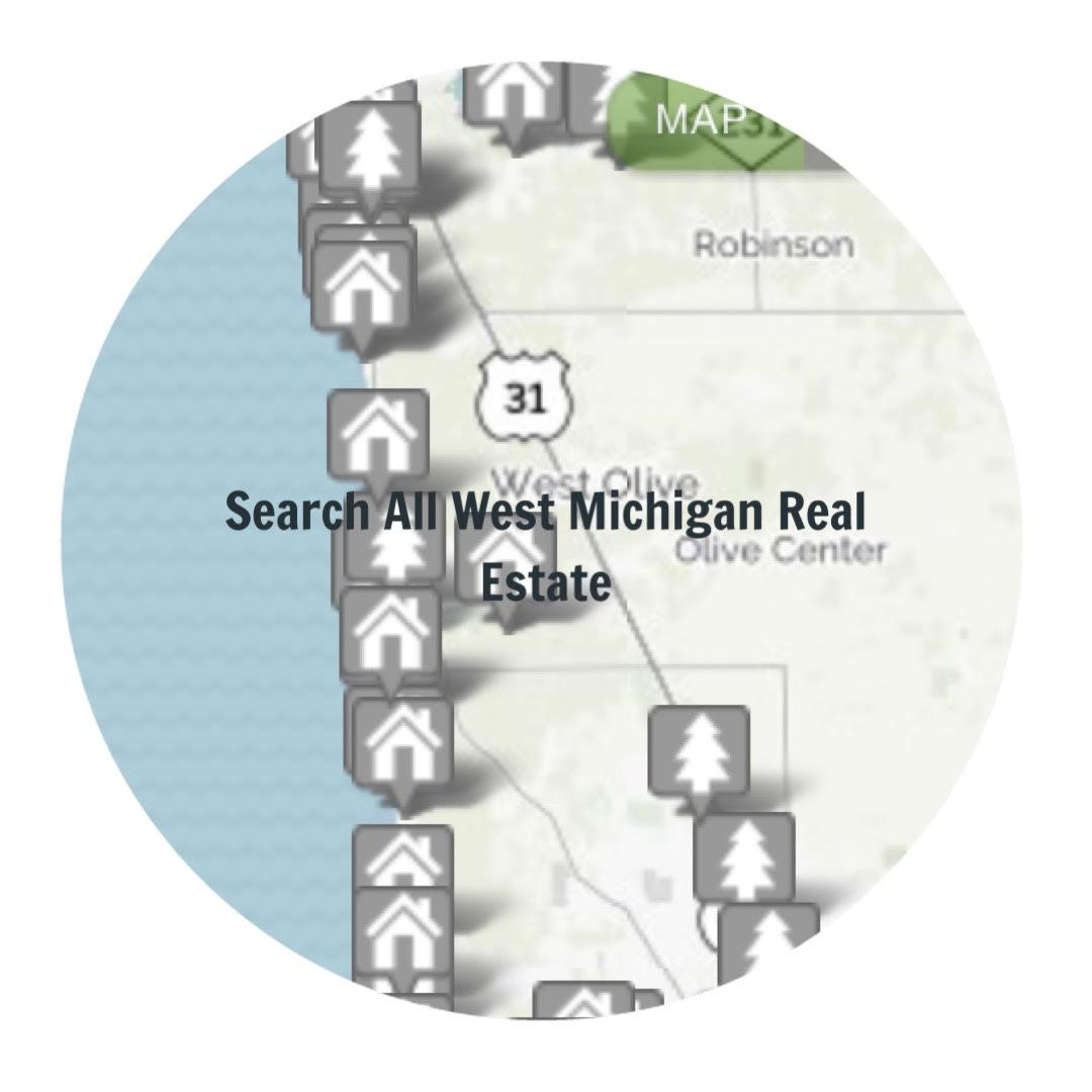 West Michigan Real Estate