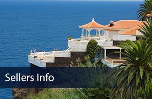 Selling Real Estate in Cabo