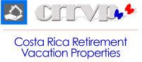 Costa Rica real estate for sale C.R.R.V.P.