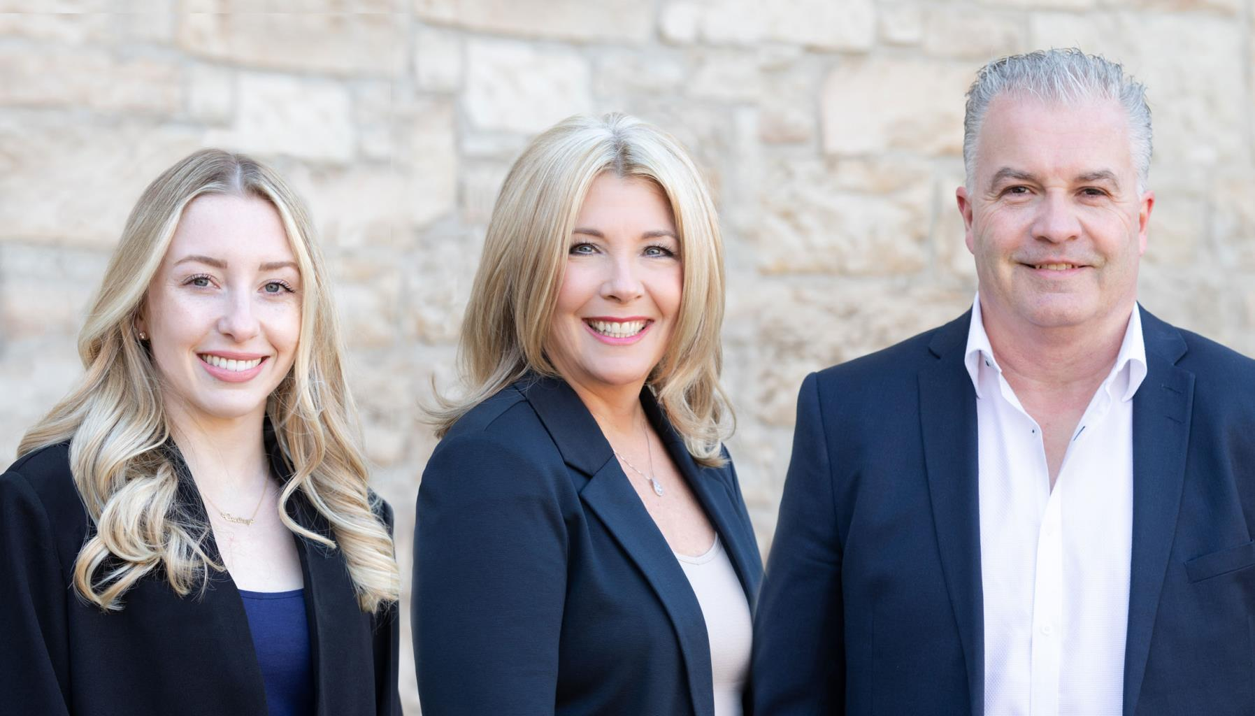 Milton Real Estate Team