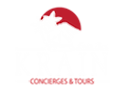 Krain Concierges and Tours