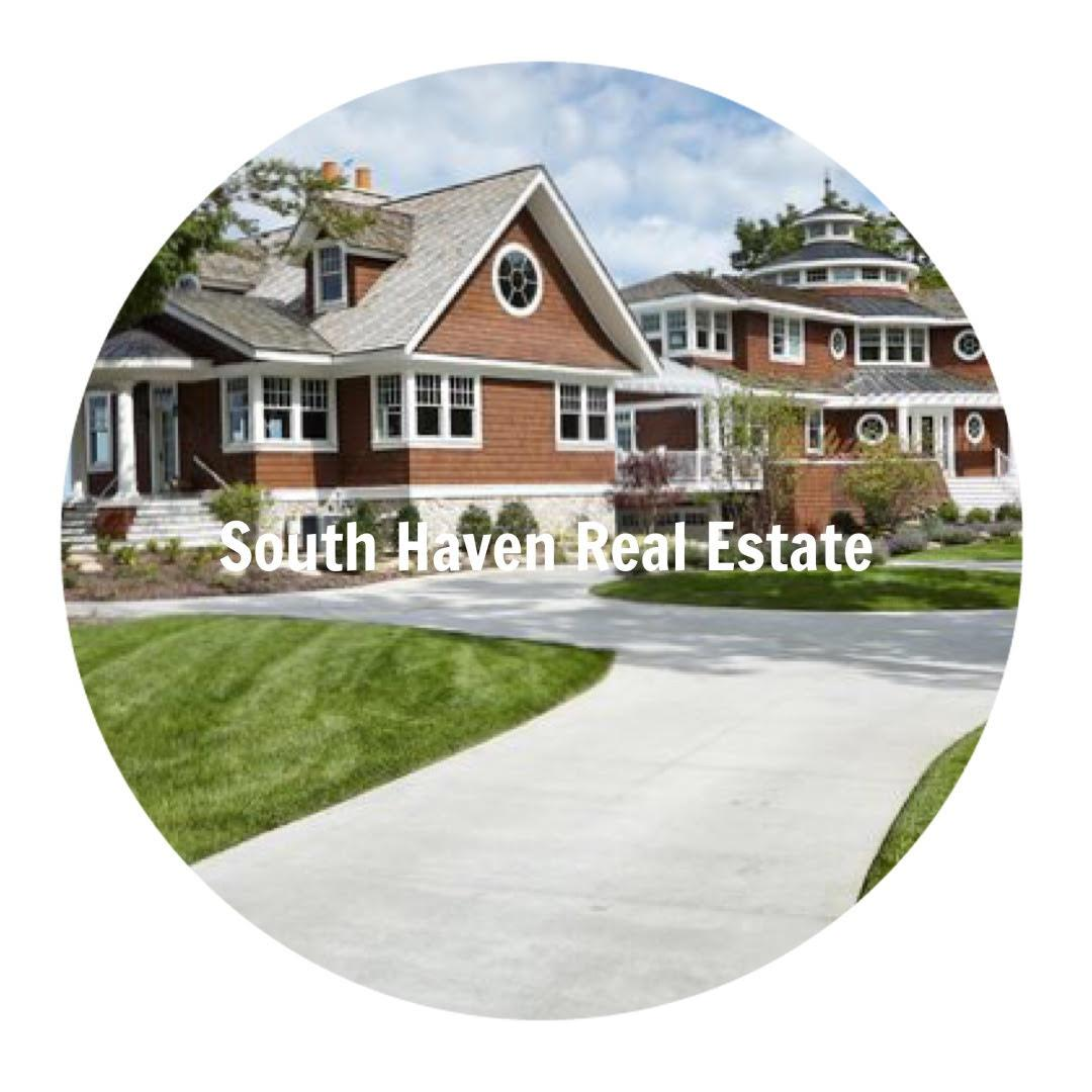South Haven Real Estate