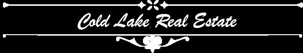 Realty Executives - Cold Lake Real Estate logo