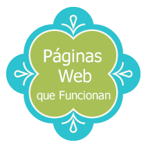 Páginas Web que Funcionan