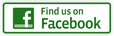 allred rentals on facebook, trinity rentals on facebook, archdale rentals
