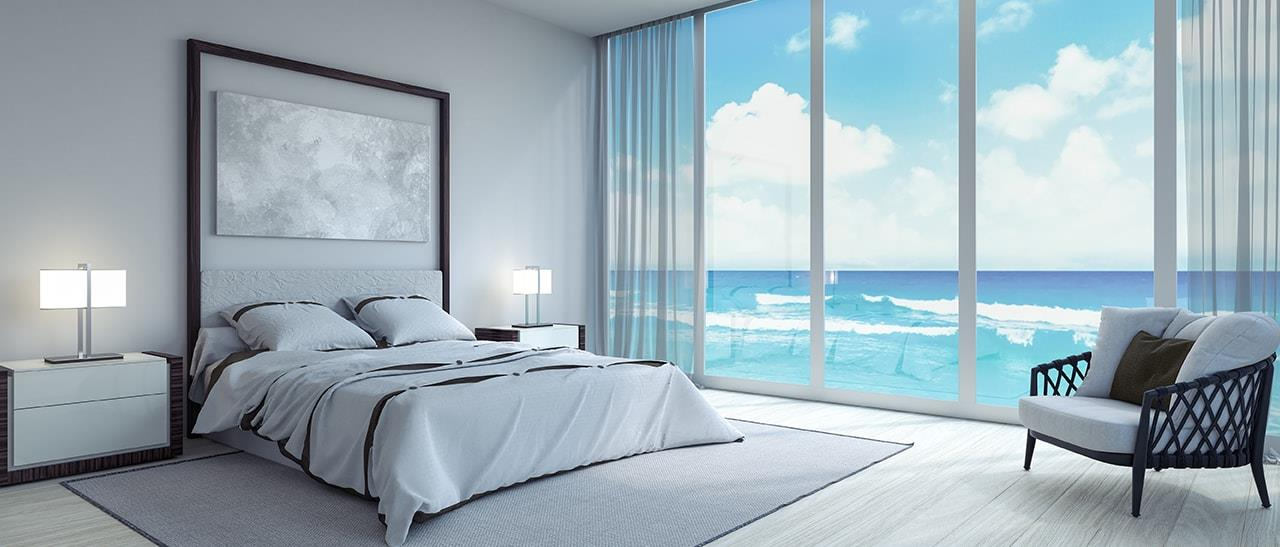 Luxury Puerto Rico Real Estate - Ingrid Segarra slide 05