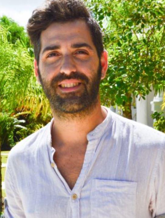 Jose Gonzalez Inmobiliaria Punta Cana