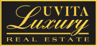 Uvita Luxury Real Estate