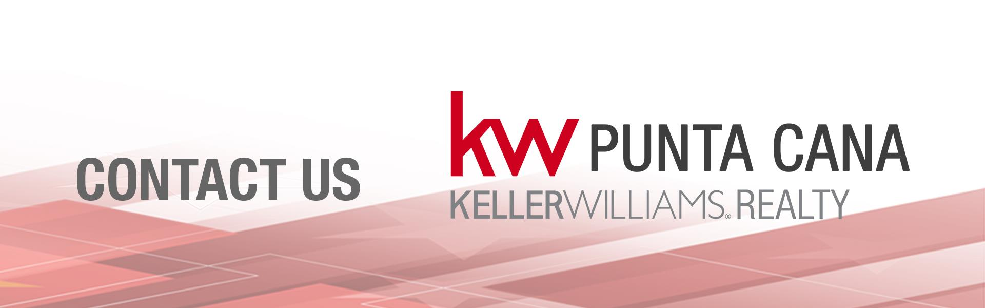 Feedback Keller Williams Punta Cana DR4Sale Bavaro Punta Cana Real Estate Dominican Republic