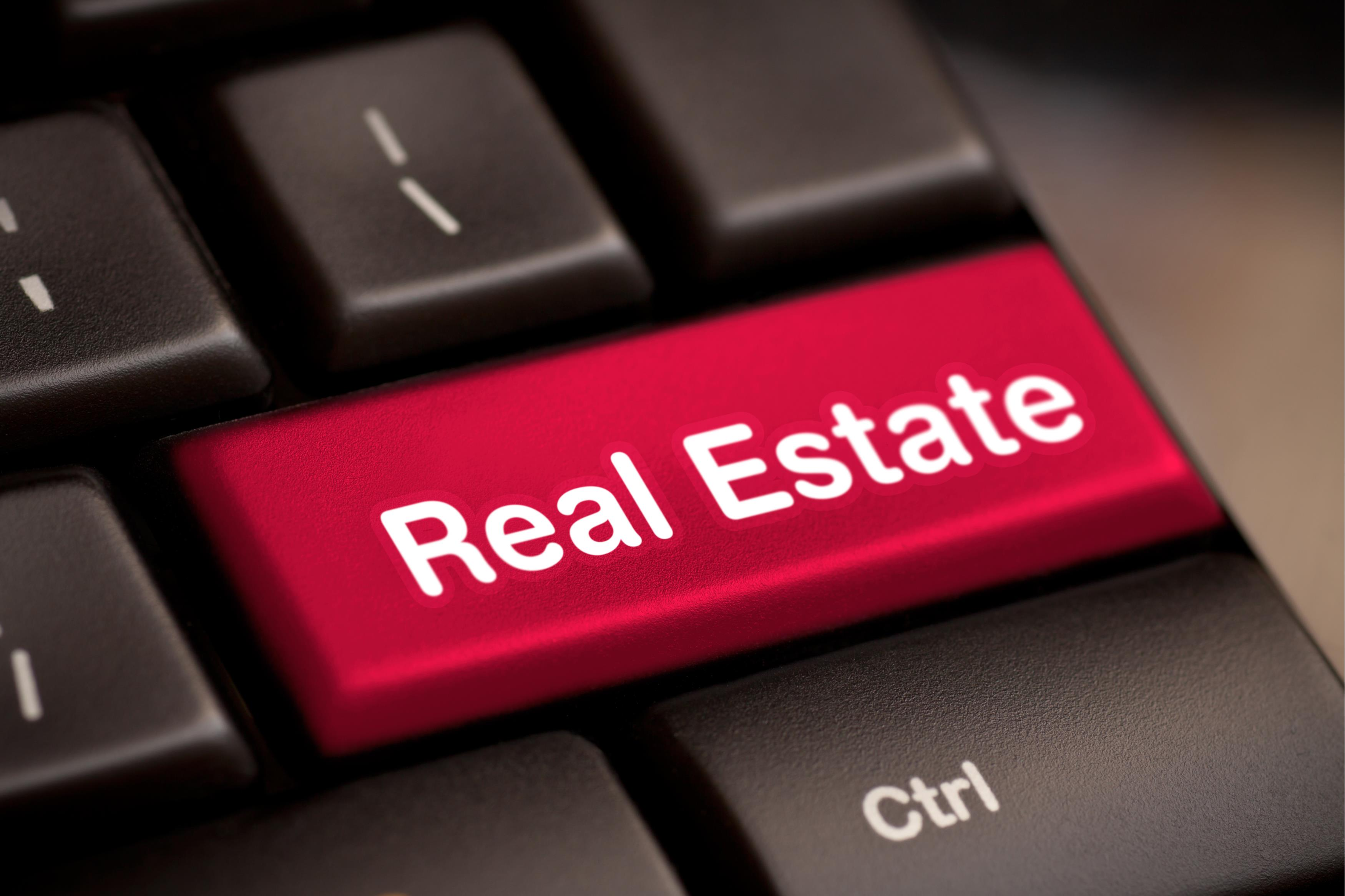 A Real Estate Website Just For Condos in London Ontario