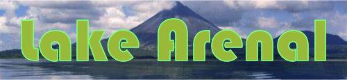 lake-arenal-costa-rica-real-estate